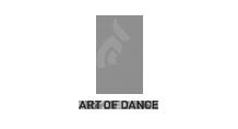 artofdance2