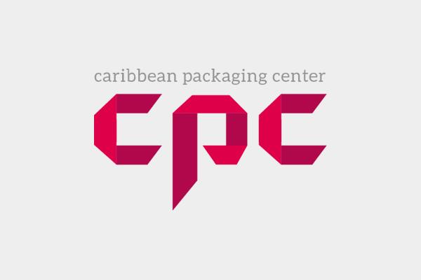 freelancer logo ontwerp
