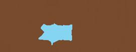logo ontwerp noordwijk